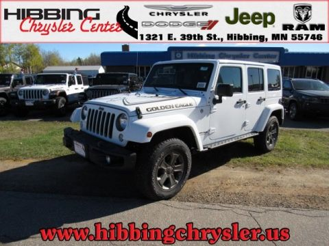 new wrangler jk for sale in hibbing hibbing chrysler center. Black Bedroom Furniture Sets. Home Design Ideas