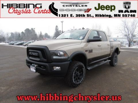 current new chrysler dodge jeep ram specials offers hibbing chrysler center. Black Bedroom Furniture Sets. Home Design Ideas